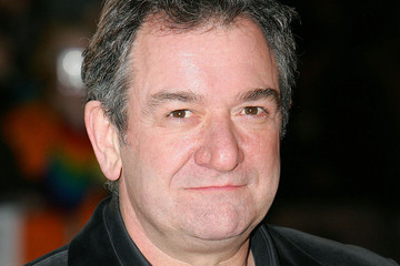 Ken Stott Ken Stott Tolkien In The Eyes of Sir Peter Jackson
